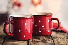 Vánoce ... Zima ☃