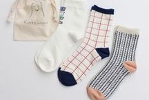 _Socks_