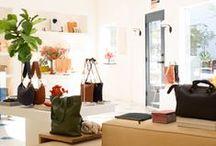 _Shop/Blog_