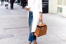 R&F Loves Fashion / We love fashion!