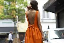 Backless dresses ans shirts to wear with a body chain / dresses and shirts perfect to wear with body chain… Somo inspiration for how to wear a body chain