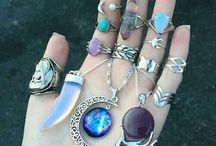 Jewelery•