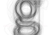 ↞ Typography ↠