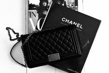 - AMUZE | CHANEL - / All Things Chanel; Clothes, Handbags, Shoes, Accessories, And More! Amuze Has All The Trendiest Chanel Products For Up To 80% Off! #chaneldiscount