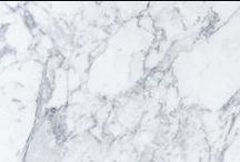 R&F Marble Collection