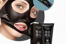 Health & Beauty   Skin Care