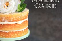 Bakken/baking