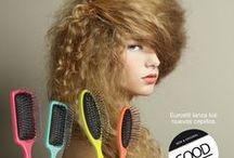 PELUQUERIA-HAIRDRESSING / EVERYTHING YOU NEED FOR PROFESSIONAL HAIRDRESSING