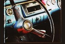La gamme Livres Photo SMALL / Decouvrez la gamme Livres Photo SMALL de Livrephotodeluxe.com a partir de 17.90 euros du 15x10 au 21x14.8 cm sur www.livrephotodeluxe.com.
