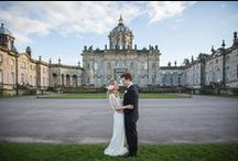 Wedding Films / Wedding videography and films by Story Of Your Day...