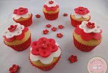 Cupcakes et délices