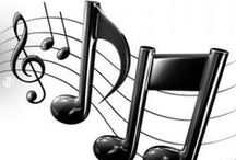 Education / musique