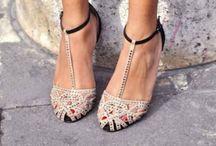 Shoes 1..