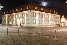 Hotel Engel / #hotel #home #3sterneplus #genussmeile #rhön #ruhe #rhoenerbotschaft #engel #reisen #urlaub