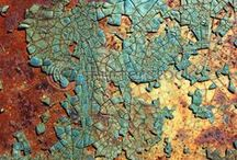 textures / textures referens