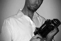 Rozsnyai Attila (Rozso) képei (Csókakő) / Rozsnyai Attila (Rozso)  ... 4-5 éve kezdtem fényképezni teljesen amatőr szinten, Csókában én fényképezek a rendezvényeken és én vagyok a szülő atyja a Csókakő község és a csókakői Borrend Facebook oldalnak, és a Csókakői Hírekbe is megjelennek a fényképeim. A Magyarországi Borrendek Országos Szövetsége 2013-as fotópályázatán a legjobb fotós kategóriában második helyezést értem el. Több képem itt: www.facebook.com/csokako.kozseg és www.facebook.com/borrendcsokako