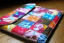 do it yourself! cases and wallets