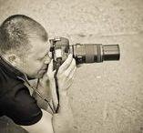 Dezső Tibor képei (Magyaralmás) / Magyaralmáson élek..a fotózással 7 éve próbálkozom.. Volt kiállításom Székesfehérváron Szabadbattyánban és Bodajkon a Kistérségi Kulturális Börzén. Lelkes amatőr vagyok akit minden érdekel. Nincs kimondott kedvenc témám.. igyekszem a számomra érdekes dolgokat megörökíteni... legyen az épület, tárgy vagy ember...