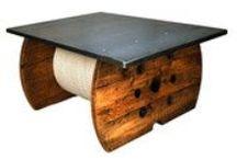 Furniture // Zallzo.com