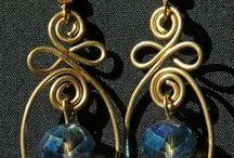 Jewellery Club