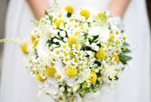 Easter Wedding Inspiration / Easter wedding inspiration. Giving you creative ideas for your spring wedding day.