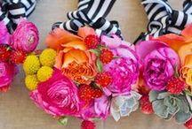 Themed Weddings / Themed wedding ideas and inspiration...