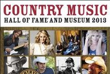 Country Music..<3