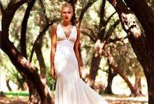 vanessa's favorite dresses