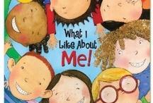 Reading for Little Leaders