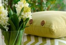 Nueva colección de decoración 2013 / Llega a verdecora la nueva colección de decoración primavera. Descubre un hogar de diseño.