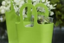 Macetas / En verdecora tenemos distintos tipos de macetas idelaes para tu hogar