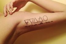 Ink / Ink