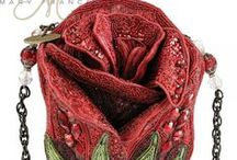 Mary Frances - Taschen - bags