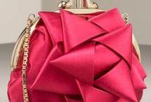 Taschen außergewöhnlich / bags exceptionally / Besondere, außergewöhnliche Taschen