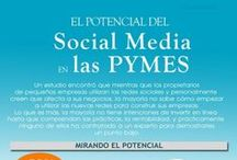 Social media y Marketing 2.0 / Redes sociales, Web 2.0, marketing digital, SEO, SEM, SMO, Community Management, Blogging...