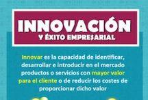 Dirección de Empresas / Tablero dedicado a la administración y dirección de empresas.