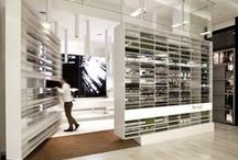 Stone in Retail