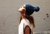 Hippie/Free People
