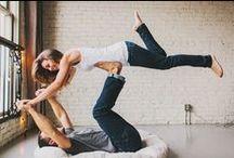 ♥ couple ♥