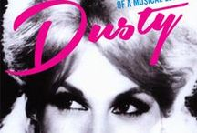 Dusty: An Intimate Portrait of a Musical Legend / Dusty: An Intimate Portrait of a Musical Legend by Karen Bartlett is published on the 17th of June. The definitive biography of Dusty Springfield is available at: https://www.therobsonpress.com/books/dusty-hardback