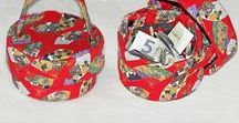 Geldgeschenke / money gifts