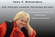 Vera F. Birkenbihl / Gehirngerechtes Lernen