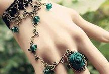 Schmuck / Jewelry