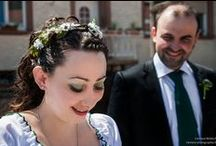 Wedding - Folio
