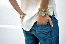 Simple & Classy