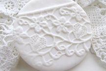 Helpfull  Polymer Clay tips<3 / DIY