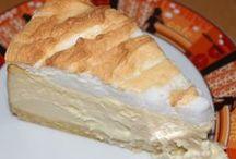 TM 5 - Backen süß / Kuchen, Muffins, Süße Teilchen ...
