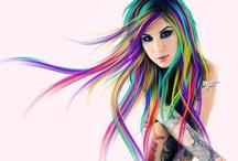 O So Pretty !