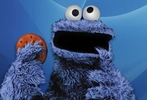 Me Want Cookies !