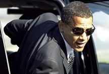 Obama Obsession